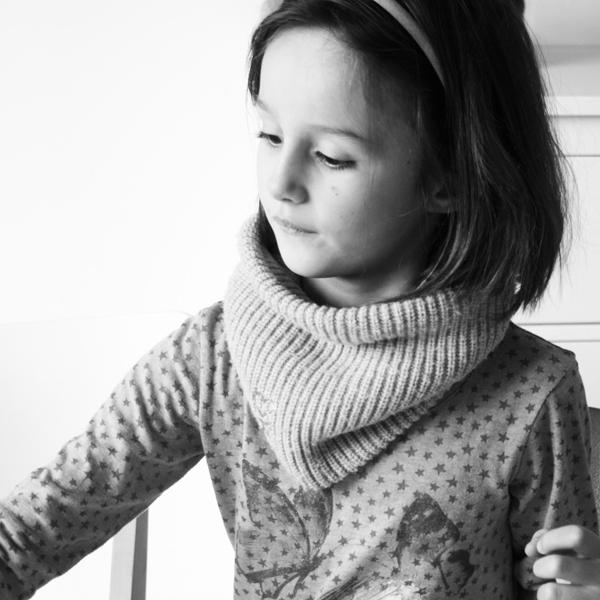 InstagramCapture_694736cb-46be-4df4-8e8b-51bcaace43cf