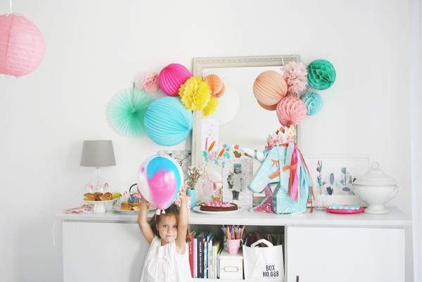 coco-ballon