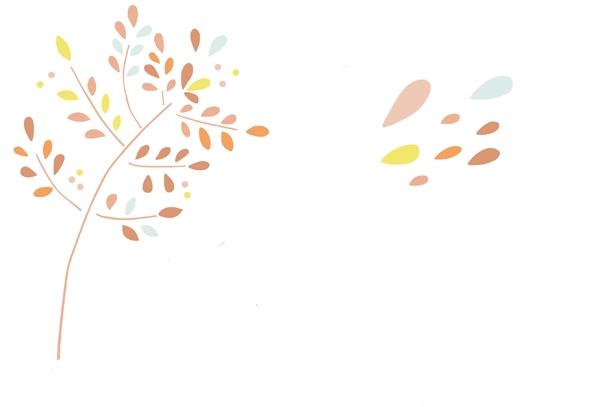 vent-dautomne-blog