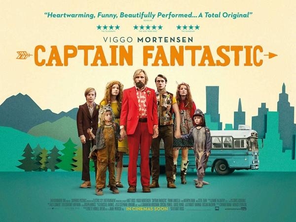 captain-fantastic-2