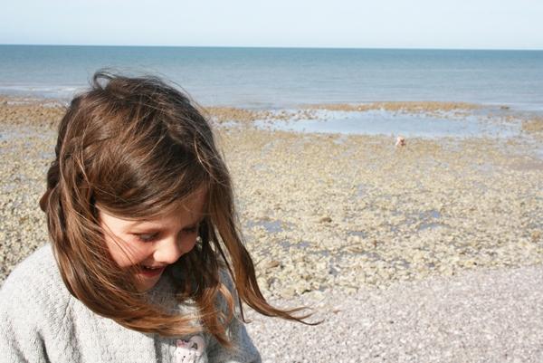 coco playa