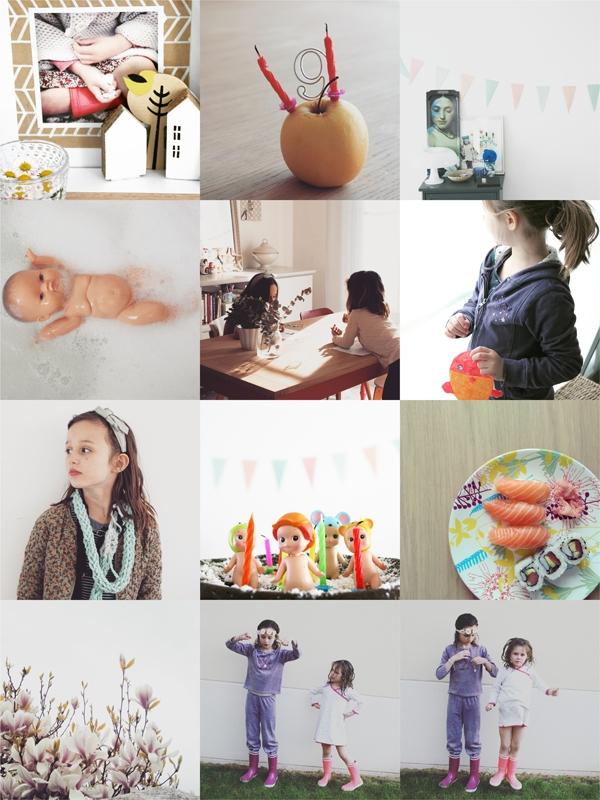 mosaique-blog-mars-avril